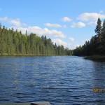 Lake Roch