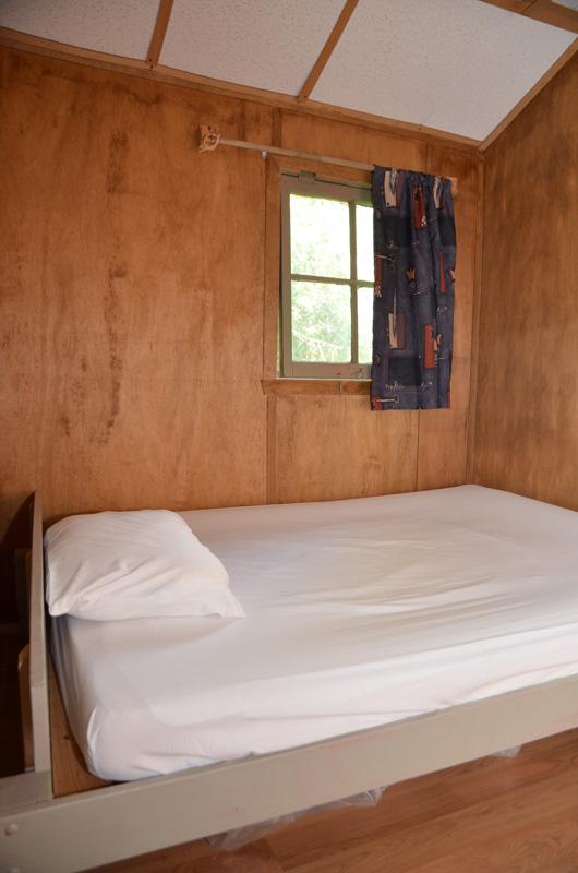 hébergement-chambre-chalet-pourvoirie