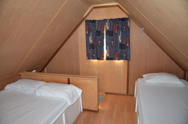 chambre-location-pourvoirie-chalet