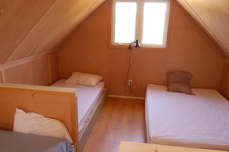perchaude-chambre1
