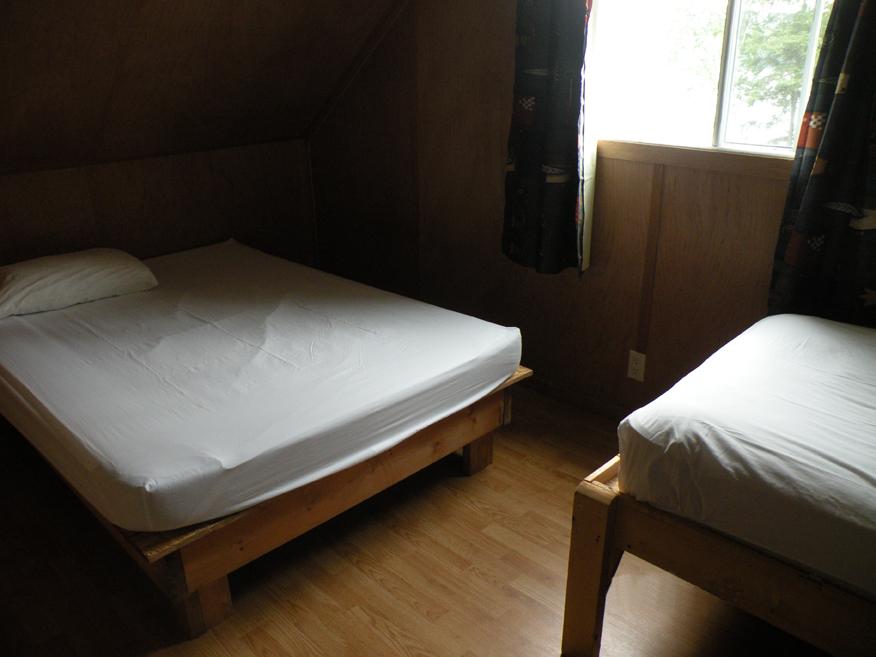huard chambre
